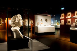 alexander-great-hermitage-exhibition-in-sydney