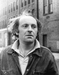 joseph brodsky less than one selected essays