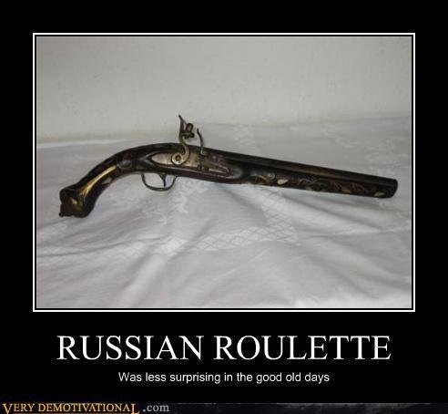 Related Jokes In Russian 107