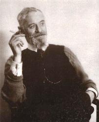 康斯坦丁柯罗文2017俄罗斯画家Konstantin Alexeievitch Korovin (Russian, 1861–1939) - 文铮 - 柳州文铮