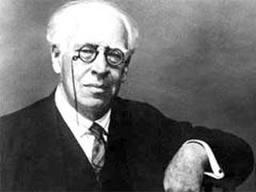 Stanislavski and Naturalism – A Short History