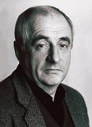 Mark Zakharov Mark Zakharov is an outstanding Soviet and