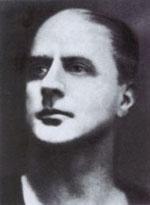 born  april 26  1880