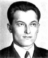 Yevgeny Petrov net worth salary